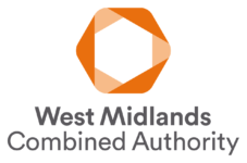 West Midlands Combined Authority Funded free training courses Birmingham