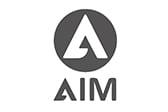 AIM qualifications awarding body training courses