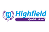 Highfield Qualifications training courses