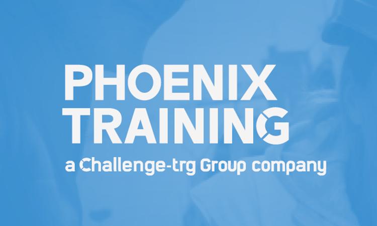 Phoenix Training